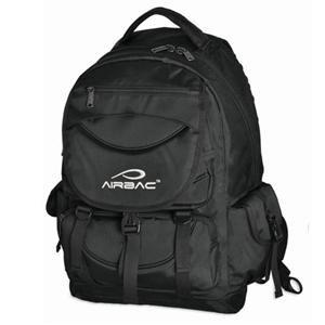 airbac-premiere-black-backpack