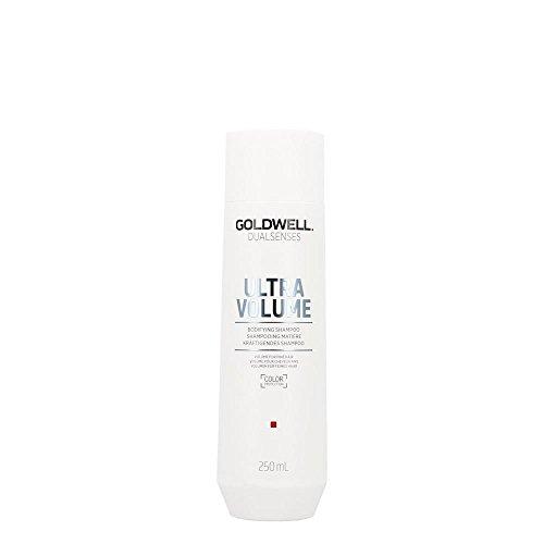 Goldwell Dualsenses Ultra Volume Bodifying Shampoo, 1er Pack (1 x 250 ml)