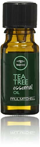 paul-mitchell-tea-tree-oil-1er-pack-1-x-10-ml