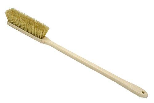 Spazzola-con-setole-di-suino-impugnatura-lunga-70-cm