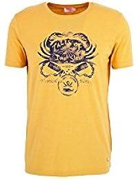 Armor Lux - tee-shirt