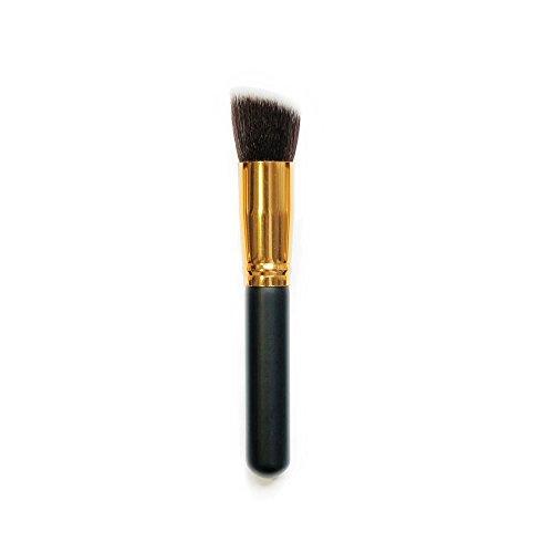 magideal-pennello-trucco-liquido-fondazione-strumento-per-cosmetico-makeup-9
