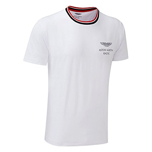 aston-martin-racing-team-travel-t-shirt-l