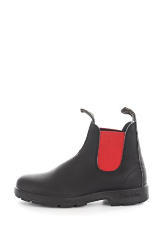BLUNDSTONE 508 Chelsea boots Black