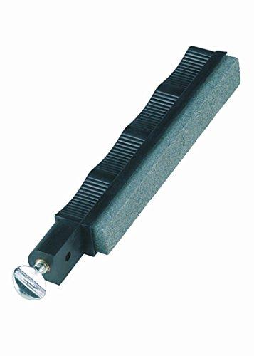 lansky-sharpeners-medium-hone-alumina-oxide