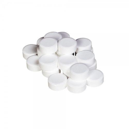 Chlorine Tablets (20g) 1kg for h...