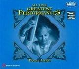 All Time Greatest Performances-Pandit Ja...