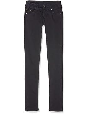 Pepe Jeans, Pantalones para Mujer