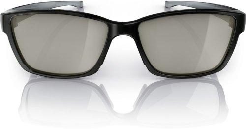 Philips PTA416 00 3D TV Glasses