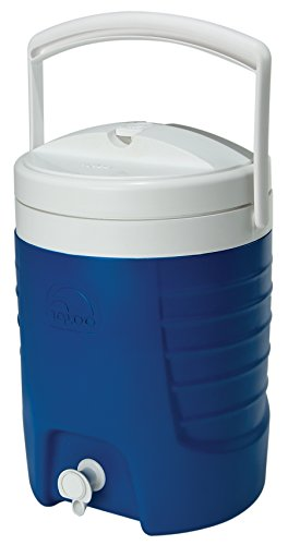 IGLOO Thermo-Getränkespender Sport Iglu 7,5 Liter