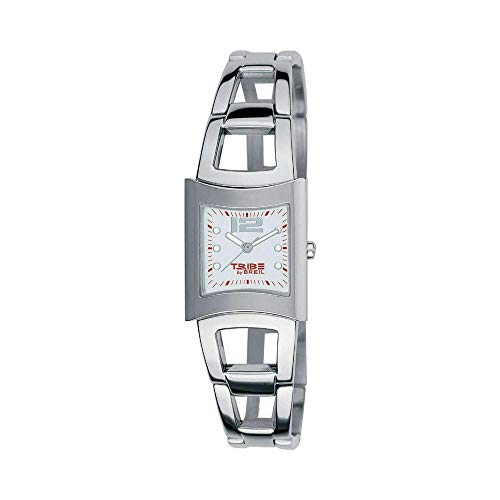 montre heure seulement Breil unisex 6819250401 classique cod. 6819250401