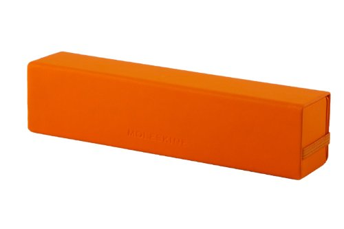 moleskine-case-hard-cadmium-orange