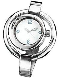 Uno de 50 reloj REL0138BLNMTL0U