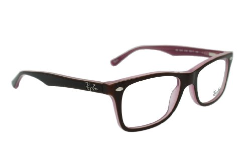 ray-ban-brille-rx5228-2126-50