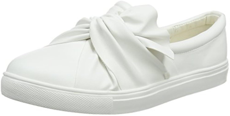 Spot On F80216, Zapatillas Mujer  En línea Obtenga la mejor oferta barata de descuento más grande