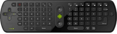 rc11-android-wireless-keyboard-air-mouse-remote-controller-with-gyroscope-for-mk802-ug802