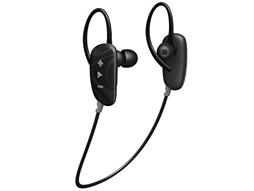 jam-fusion-in-ear-bluetooth-wireless-headphones-with-microphone-black