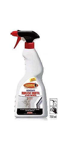 hygan-ks310-750-ml-limpiador-desinfectante-para-bano-ducha-azulejos-piscina-sauna-terraza-paredes-re