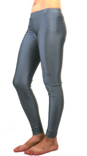 jntworld-damen-frauen-stretch-elastisch-polyester-spandex-lycra-lang-tiefer-bund-taille-leggings-jeg