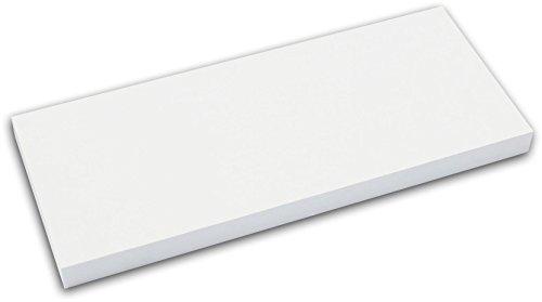 Element system mensola da parete 4 misure/5 decorazioni, 10757-00220
