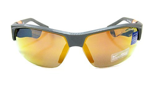 Nike Sonnenbrille (SHOW X2 R EV0822 208 69)