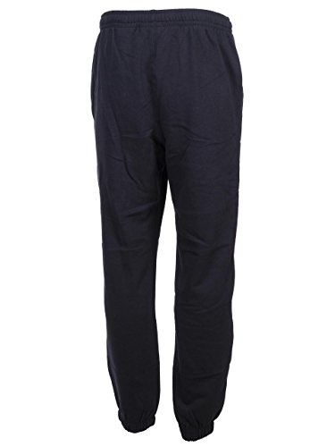 Lotto Fisrt II Pant Cuff FL Navy DP