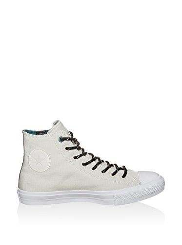 Converse All Star II Hi Scarpa Bianco