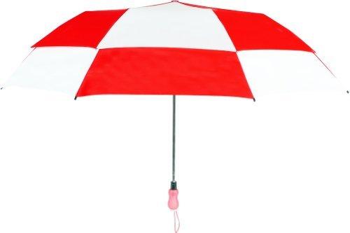 rainkist-60-inch-folding-golf-wood-handle-red-white-one-size