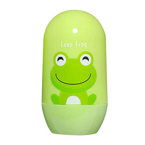 Docooler Baby Nagelknipser tragbare Baby Nagelschere Set Baby Nagelpflege-Kit Nagelknipser + Sicherheitsschere + Nagelfeile + Reinigungspinzetten-Set Zehennagel Fingernagel Maniküre-Werkzeug