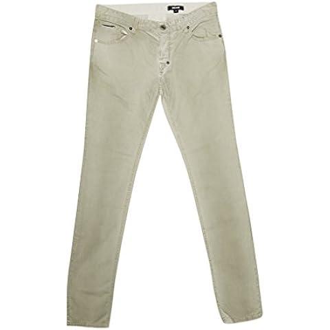 Just Cavalli -  Jeans  - Uomo