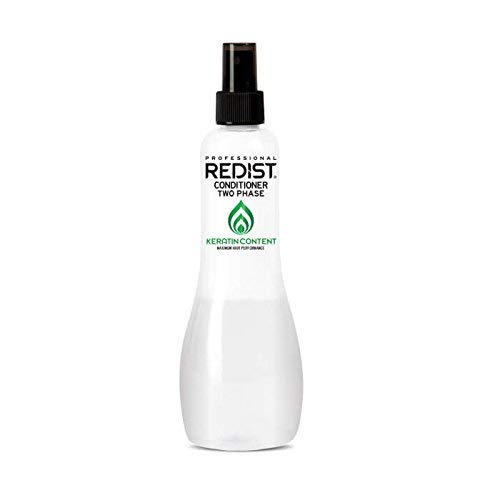 Redist 2 Phase Conditioner mit Keratin Oil 400ml -