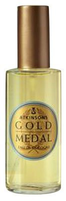 atkinsons-gold-medal-eau-de-cologne-75-ml-vapo-by-atkinsons
