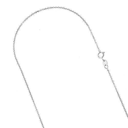 luxurman-10k-solid-white-gold-05mm-wide-round-cable-link-chain-18-necklace-with-spring-ring-clasp