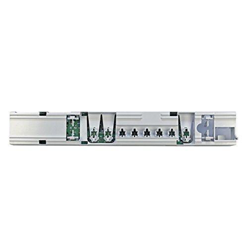 Elektronikmodul Steuerungsplatine Modul Elektronik Platine Thermostat Kühlschrank Kühlgerät Kühlautomat Original Bosch Siemens 439523 00439523 gse22 gsl18 gs22