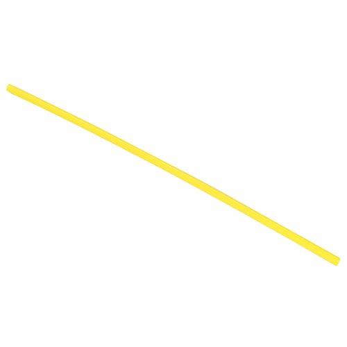 WINOMO-72pcs-ha-spiegato-le-coperture-del-coperchio-del-motociclo-della-bici-di-sporcizia-del-motocross-del-motociclo-che-spinge-il-contenitore-della-protezione-di-decorazione-giallo