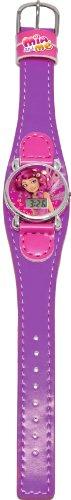 joy-toy-mia-and-me-118090-orologio-lcd-con-cinturino-in-pelle-blisterato-8x3x27-cm