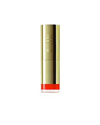 Milani Color Statement Lipstick - sweet nectar, 1er Pack 3.97 g (Color-sweet Lip)