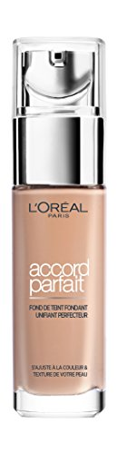 L'Oréal Paris Make-Up Designer Accord Parfait R3