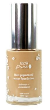 100-pure-sheer-water-foundation-peach-bisque-1-oz-evens-skin-tone-and-conceals-imperfections-concent