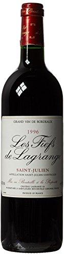 Cru-Bourgeois-Chteau-Fiefs-de-Lagrange-St-Julien-Bordeaux-1996-75cl