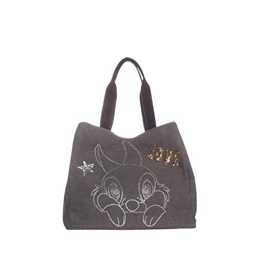 Tasche mit Klopfer von Disney Bambi