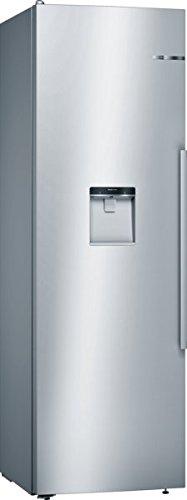 Bosch KSW36BI3P Kühlschrank/A++ / 187 cm / 112 kWh/Jahr / 346 L Kühlteil/Super-Kühlen -