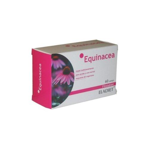 EQUINACEA FITOTABLET 60 Comp