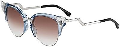 Fendi - Gafas de sol - para mujer