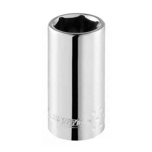 Britool E117274B Douille 6 pans 22 mm