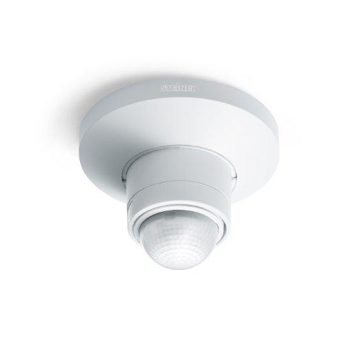 steinel-is-360-trio-d-blanc-detecteur-de-mouvements-pour-lexterieur-avec-3-capteurs-infrarouges-surv