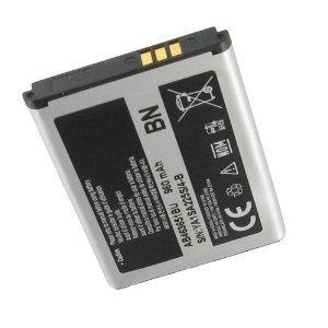 samsung-batterie-original-ab463651bu-li-ion-960mah-pour-samsung-gt-b3410-gt-c3060-gt-m5650-player-mt