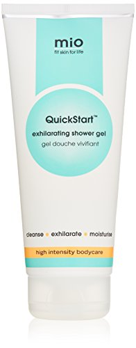 mio-quickstart-exhilirating-shower-gel-200-ml