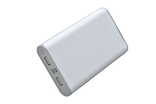 aricona-power-bank-20800-mah-in-grau-externer-mobiler-usb-powerbank-akku-paralleler-ladevorgang-fur-