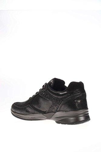 Noir jardins Femme Sneaker a616031d-100Sneaker Noir